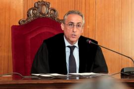 El CGPJ convoca plazas para la Audiencia Provincial y el TSJ de Baleares