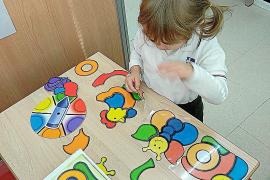 Escola Catòlica defiende los valores pedagógicos de la jornada partida