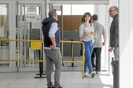 Condenado un hotel de Ibiza por despedir a un trabajador «sesentero»