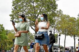 La mella psicológica de la pandemia
