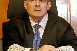 Jaime Tártalo