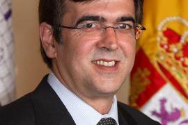Francesc Antich