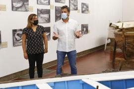 Una nueva sede del Museu Marítim abre sus puertas