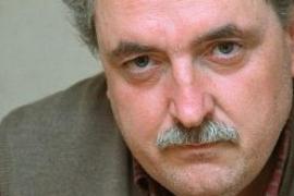 Muere Jesús Mota, periodista de El País y exdirector de 'Cinco Días'