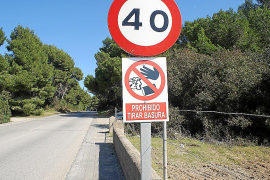El Consistorio licita la limpieza viaria por seis millones de euros