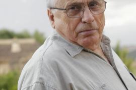 Club Editor reeditará 'Tyrannosaurus', la novela censurada de Guillem Frontera