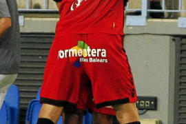 Messi, CR7... y Hemed