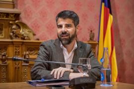 El IMAS propone sancionar a la residencia DOMUS Vi Palma