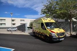 Dos nuevos fallecidos en las residencias y 19 usuarios más contagiados