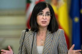 El personal laboral de la Administración del Estado cobrará la subida salarial y los atrasos, según CSIF