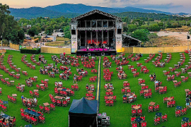Mallorca Live Summer Edition
