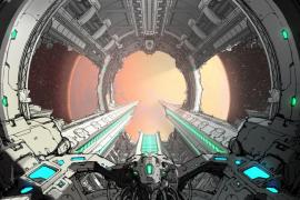DOOM Eternal: sus entornos comentados por sus diseñadores