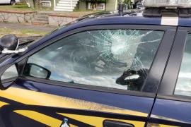 Varios muertos en un tiroteo con rehenes en Oregón