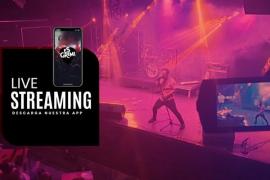 Es Gremi presenta la nueva plataforma 'Live Streaming'