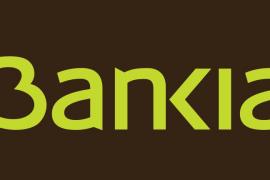 Nueva estafa que suplanta a entidades bancarias: La seguridad es el cebo