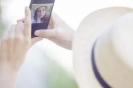 Lo que esconden realmente las espectaculares fotos de Instagram