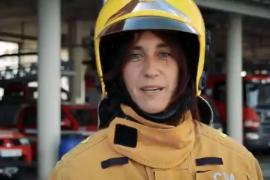 ¿Quieres ser bombero de Palma? Es tu oportunidad