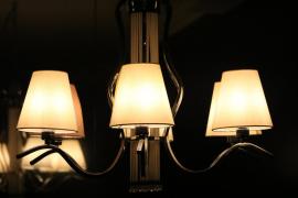 El IPC sube una décima en septiembre por el encarecimiento de la luz