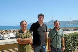 El PSM dice que la amplación del muelle de Son Serra tiene el visto bueno del Govern