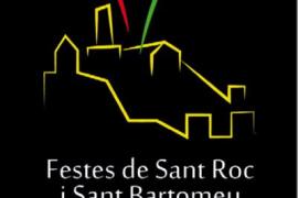 Fiestas de Font de Sa Cala