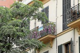 La COVID provocará una caída del precio de la vivienda de entre el 5 % y el 8 % en 2020, según Funcas