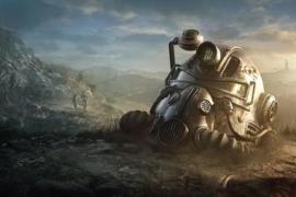 Fallout 76: 10 curiosidades que puedes haberte perdido