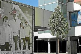 Las empresas constructoras lideran la lista de morosos con Hacienda en Baleares