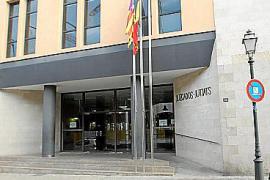 Condenado un hipermercado de Palma a pagar 155.000 euros a una mujer por una grave caída