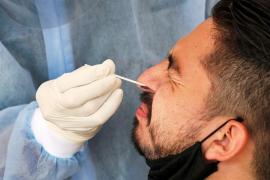 ¿Cómo funcionan los test rápidos de antígenos?