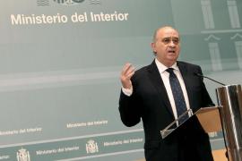 El juez investiga si el ministro de Interior dio datos secretos del secuestro de Cordón