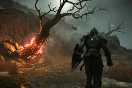 'Demon's Souls', 'Destruction AllStars' y 'Sackboy: Una aventura a lo grande' ya están disponibles para reserva