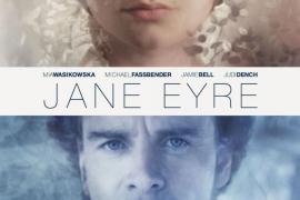 Cinema a la fresca en Parc de la mar: Jane Eyre