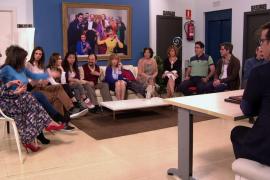 'La que se avecina' estrena 10 nuevos episodios en formato audioserie