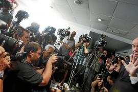 Varias CCAA dicen que no acudirán al fondo de liquidez y Andalucía no lo descarta