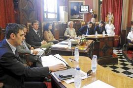 El PSM critica que no habrá maestros el lunes en la 'escoleta' de s'Arenal