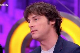 Nutricionistas critican a Jordi Cruz por un comentario en 'MasterChef Celebrity'