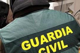 Varios detenidos por una supuesta violación grupal a una menor en Valencia