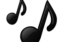 Canciones para siempre: Andres Mustonen y Alfredo Oyaguez