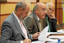 Otras tres CCAA se rebelan contra Sanidad y seguirán atendiendo a los 'sin papeles'