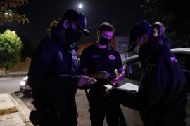 Inca estrena seguridad privada para reforzar las plantillas policiales