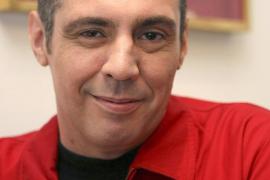 "Muere el músico Bernardo Bonezzi, autor de ""Groenlandia"""