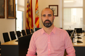 PP y PI pactan la gobernabilidad de Felanitx hasta final de legislatura