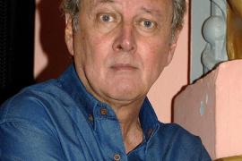 Muere el actor Carlos Larrañaga a los 75 años