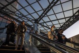 China alcanza los 50 días consecutivos sin contagios