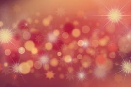 Las empresas siguen optando por las cestas de navidad como regalo para esas fiestas