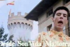 Fallece Bernardo Bonezzi, líder de Zombies y ganador de un Goya