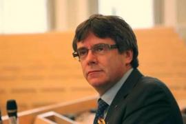 La jueza rechaza las cautelares que pidió el PDeCAT y Puigdemont podrá usar la marca JxCat