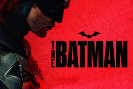 'The Batman' se verá en 2022 por el efecto dominó de la pandemia en Hollywood