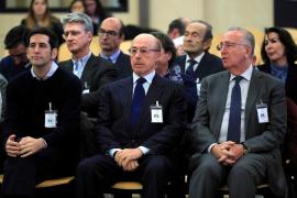 Condena de 8 años de prisión para el expresidente de Pescanova