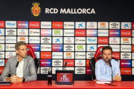 El Mallorca ampliará su capital social en 8 millones de euros